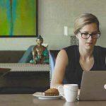 Drei Tipps für bessere Online-Texte